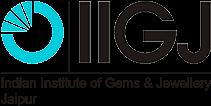Indian Institute of Gems & Jewellery Jaipur